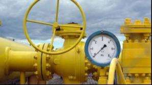 Ucraina caută soluţii pentru evitarea gazului rusesc