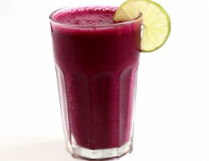 Miracle Drink, bautura care distruge cancerul si te scapa de orice durere
