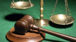 Comisia de revizuire a Constituţiei:Folosirea unei probe obţinute ilegal,doar în apărarea acuzatului