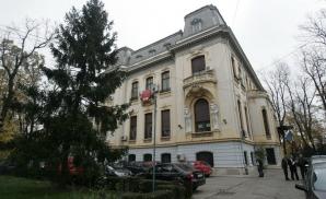 PSD cumpără sediul central al partidului