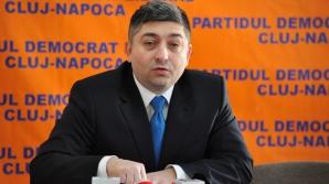 Tişe: Putem vorbi de abuz în serviciu în cazul lui Ponta, nu a înregistrat demisiile miniştrilor