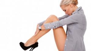 Ciclu neregulat: Dereglare hormonala sau premenopauza?