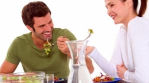 Ce secrete au vegetarienii pentru un sex spectaculos