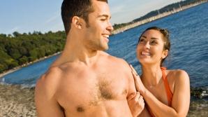 Femeile preferă partenerii de viaţă mai înalţi - studiu