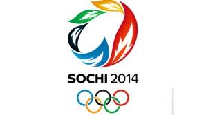 JO SOCI 2014. Patriarhul Kirill se va ruga pentru succesul Jocurilor Olimpice, chiar dacă au origini păgâne