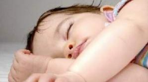 Şase motive ca să dormi minimum 7 ore pe noapte