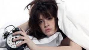 Inima are de suferit când calitatea somnului nu este bună