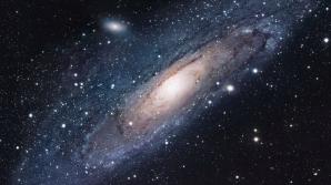 DESCOPERIRE INCREDIBILĂ: Cea mai veche stea cunoscută are 13,7 miliarde de ani