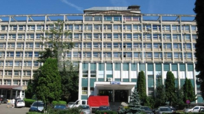 Pacienţii cu HIV din Suceava, fără tratament de 2 luni
