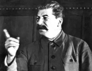 DOSAR HISTORIA. Stalin: Ungaria trebuie pedepsită. Transilvania trebuie dată României