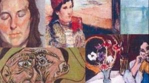 Hoții tablourilor din Olanda supravegheau muzeul în timp ce făceau jogging