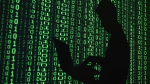 Giganţi în domeniul Internetului au dezvăluit numărul cererilor de date solicitate de NSA