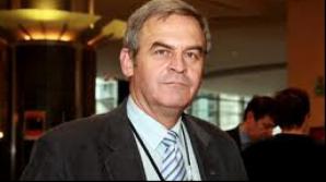 EUROPARLAMENTARE 2014: LASZLO TOKES va candida pentru un nou mandat
