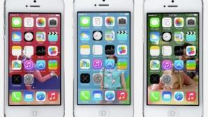 Apple pregăteşte o nouă surpriză
