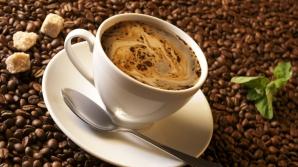 Adevărul ascuns despre nes! Este mai bună cafeaua sau nesul?
