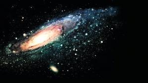 7 enigme ale Universului