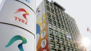 TVR a avut în 2013 un profit de 2,5 milioane lei, însă datoriile istorice sunt de 800 milioane lei