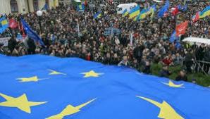 Ucraina se află în pragul falimentului