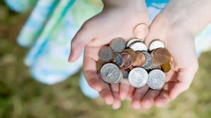 Altruismul are un impact semnificativ asupra stării de spirit a unei persoane