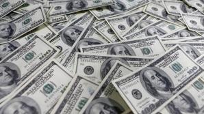 Softulgenerează venituri de circa un million de dolari
