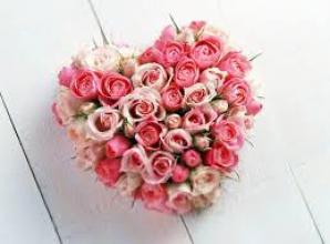 VALENTINES DAY. IDEI de CADOURI de VALENTINES DAY