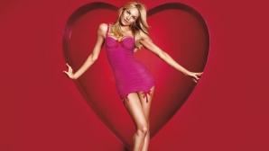 10 surprize erotice pe care i le poți face iubitului tău de Valentine's Day