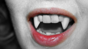 Vampiri energetici: 7 tipologii de care trebuie sa te feresti