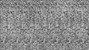 În imaginea asta este un toboșar. Tu poți să-l vezi?