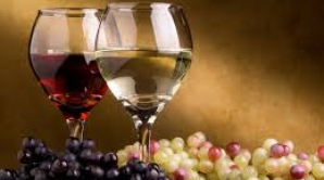 România are cele mai periculoase vinuri din Europa