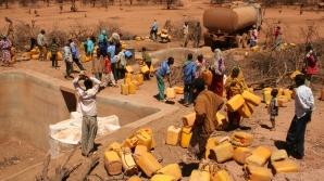 Banca Mondială vrea să realizeze hărţi cu resursele naturale ale Africii