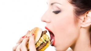 5 ingrediente SURPRINZĂTOARE pe care le mâncăm zilnic fără să ştim