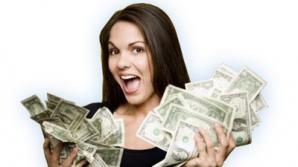 6 idei preconcepute despre bani care sunt false