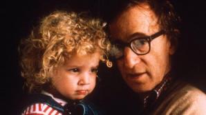Woody Allen neagă că și-ar fi abuzat sexual fiica adoptivă