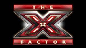X-FACTOR a fost anulat. În SUA