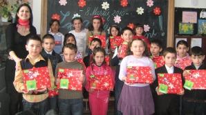 Serbările de 8 Martie, interzise în grădiniţe pentru evitarea oferirii de cadouri