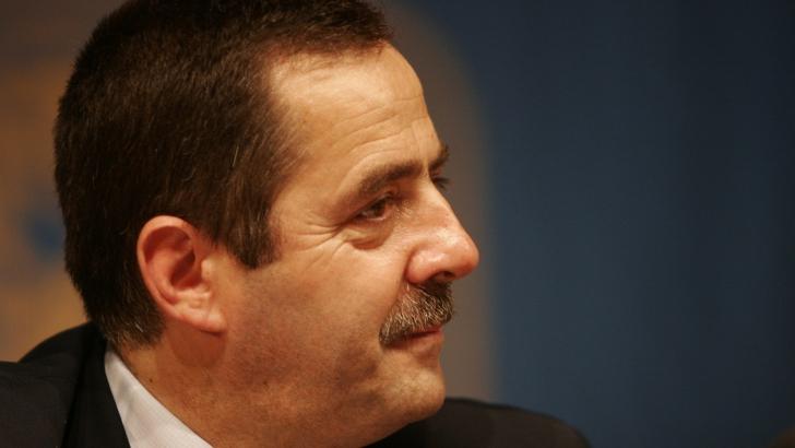 Lider PDL Buzău: Am vorbit cu Cezar Preda, sper să se răzgândească, demisia lui ar fi o pierdere