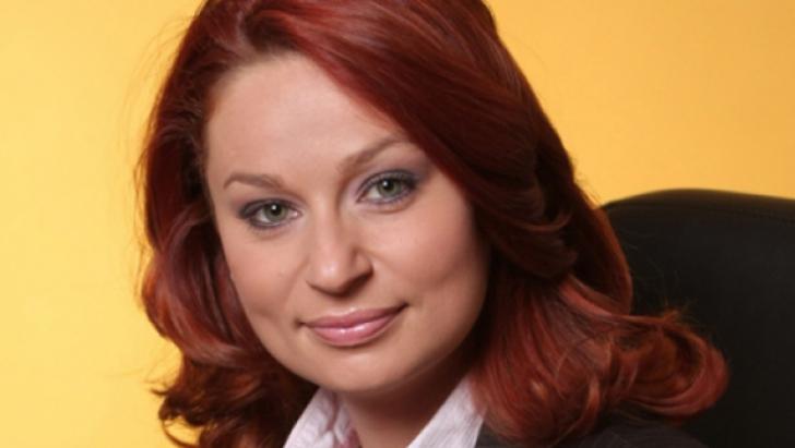 Pocora face un apel către Ponta: Nu mai minţiţi, nu v-aţi luptat niciodată cu Băsescu
