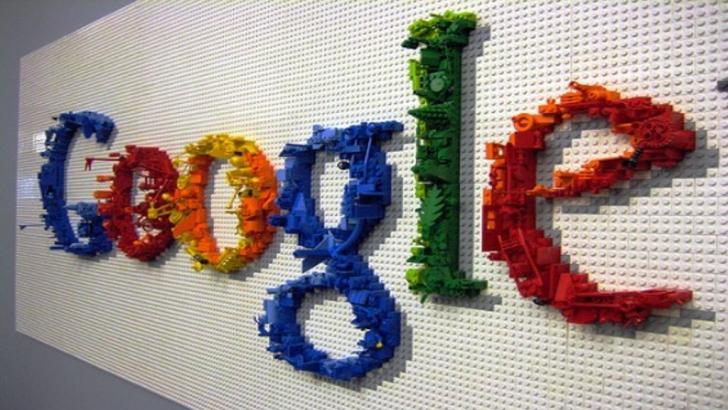 Achiziție surprinzătoare făcută de Google
