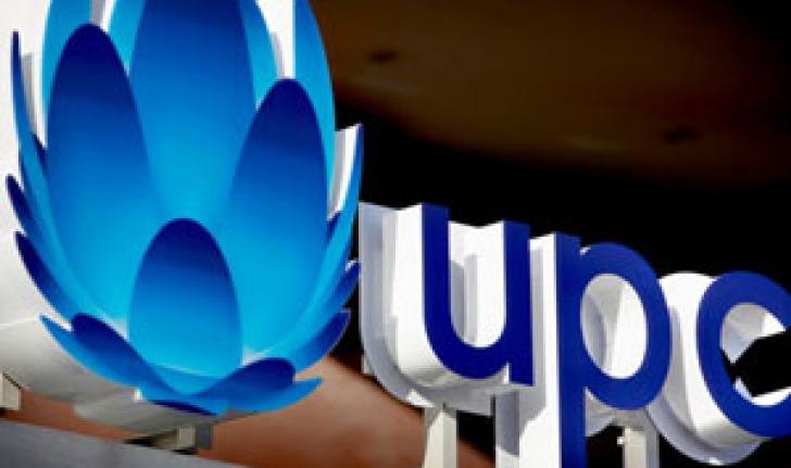 Decizia UPC