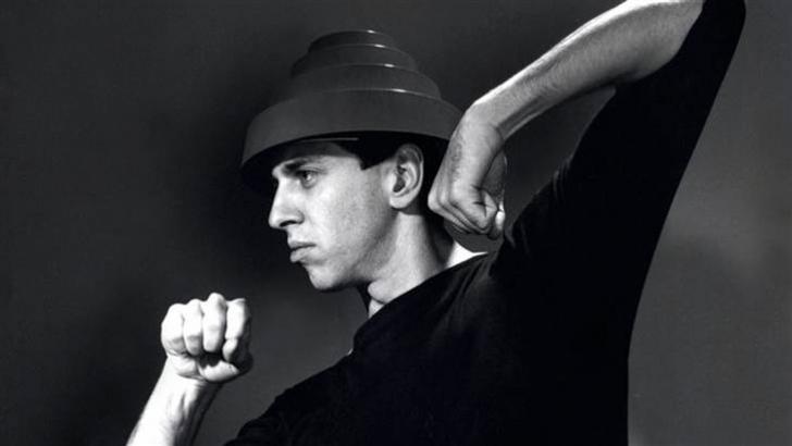 Bob Casale a murit la vârsta de 61 de ani