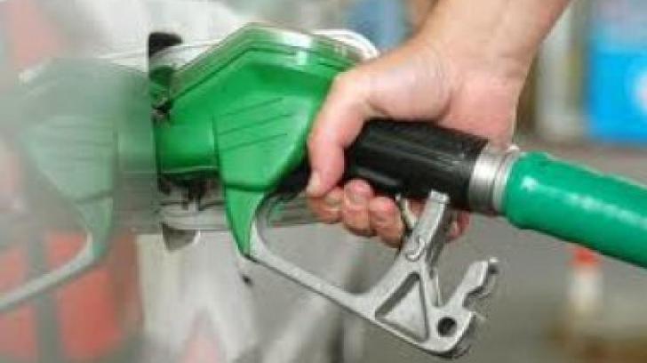 Avertismentul BNR, legat de majorarea accizelor la carburanți