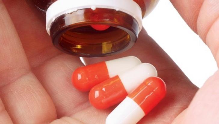 Antibioticele reprezintă medicamentele cu cel mai mare impact pe termen lung asupra sistemului imunitar