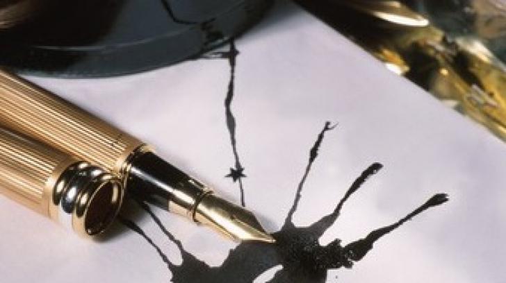 Cererea de încuviinţare a arestării preventive a deputatului VLAD COSMA, trimisă Comisiei juridice