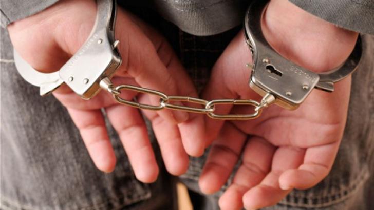 Bărbat căutat în Italia pentru viol și proxenetism, prins la Constanța