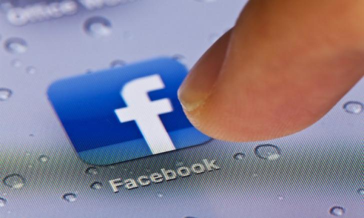 Toate secretele pe care trebuie să le știi despre Facebook