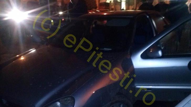 Actorul George Genea a fost găsit decedat în mașina sa