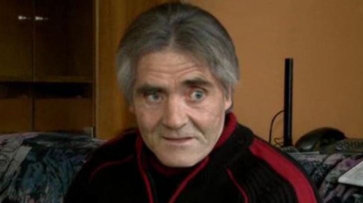 Un bărbat fără adăpost a câștigat cel mai mare premiu din istoria loteriei maghiare