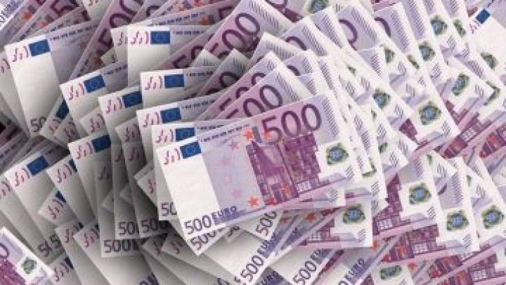 Conducerea Camerei a respins înființarea comisiei de anchetă privind salariile din ASF