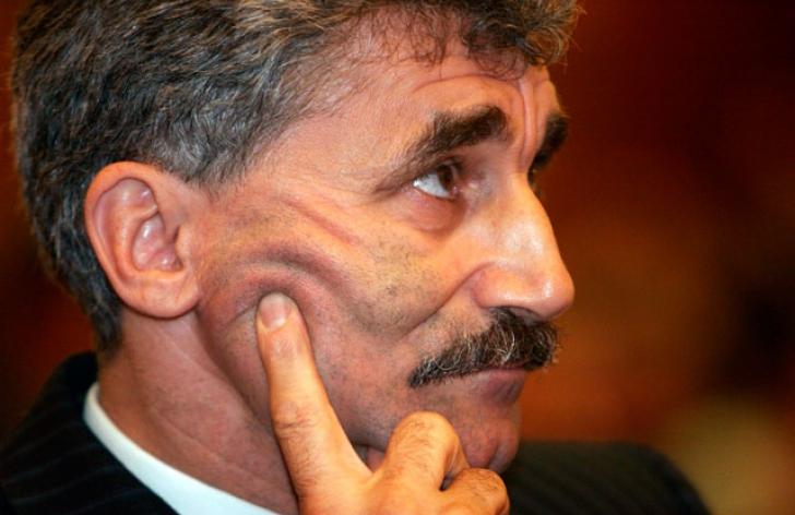 Oltean: PDL va vota ÎMPOTRIVĂ, indiferent de formula guvernamentală cu care va veni premierul
