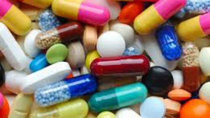 Noua listă de medicamente compensate